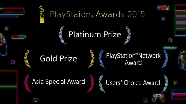 playstation-award-2015-pemenang