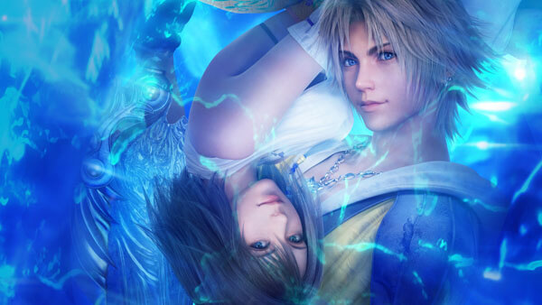 steam-game-jepang-ffx