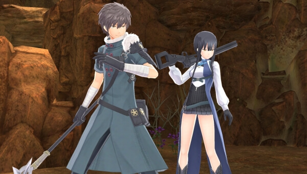 summon-night-6-tanggal-rilis