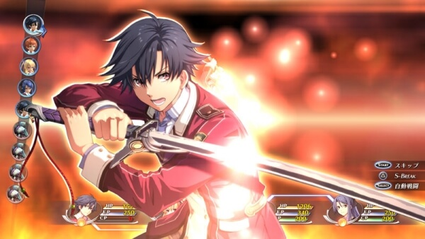 trails-of-cold-steel-tanggal-rilis