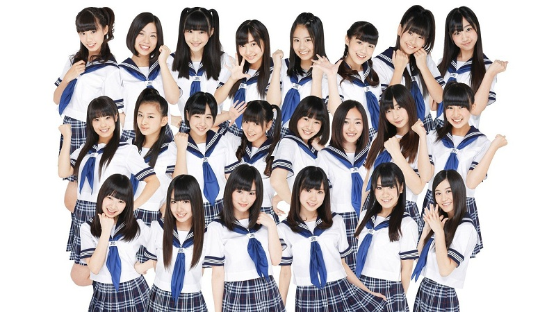 NGT48-idol-group