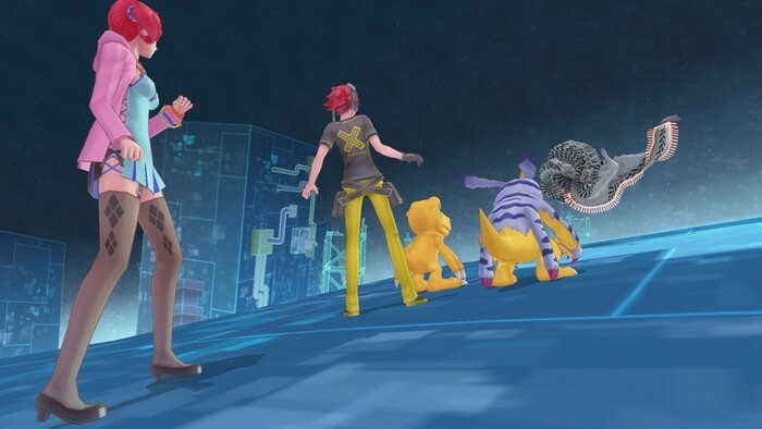 jrpg-2016-digimon-story-cyber-sleuth