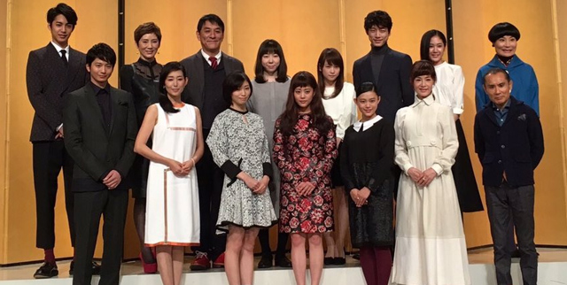 toto-nee-chan-press-conference-2