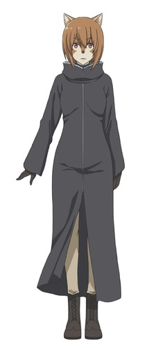 flying witch new chars (5)