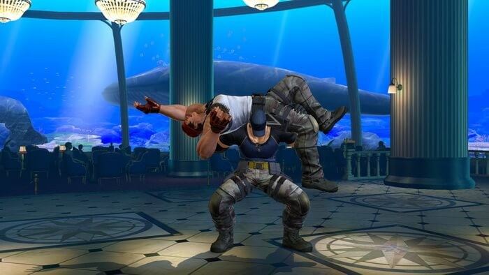 the-king-of-fighters-teaser-6-clark