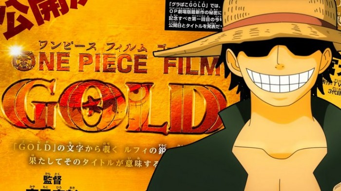 JOI - one piece gold new trailer (1)