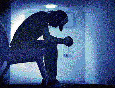 JOI - student commit suicide falsely accused (2)