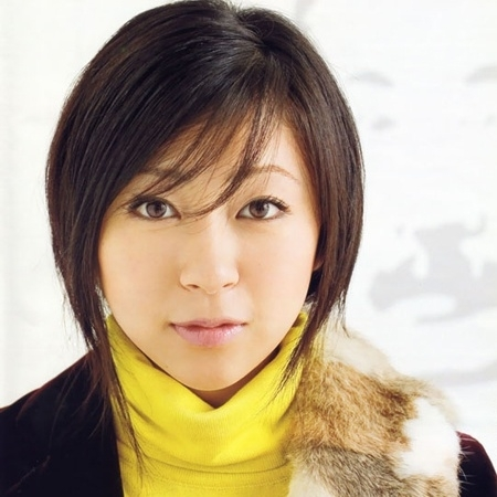 JOI - utada kembali ke dunia entertainment (3)