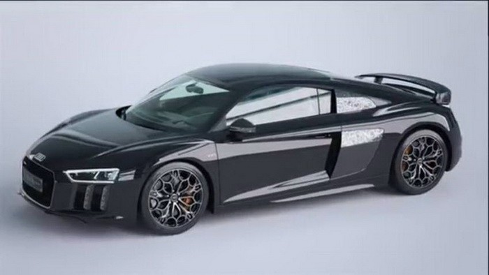 kingsglaive-final-fantasy-xv-audi-r8