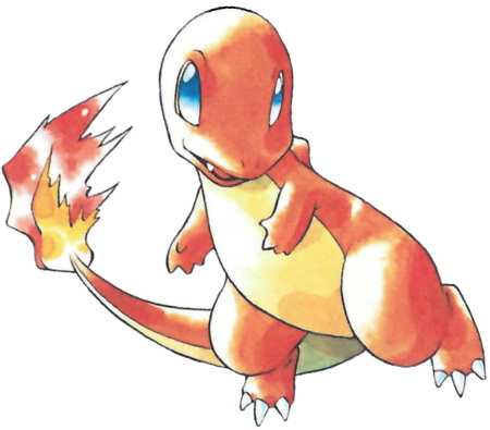 pokemon-survey-charmander