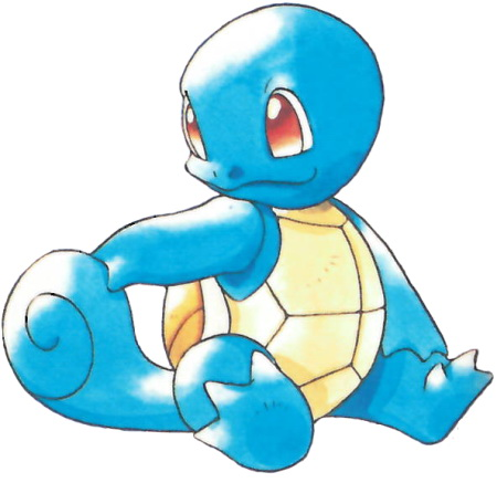 pokemon-survey-squirtle