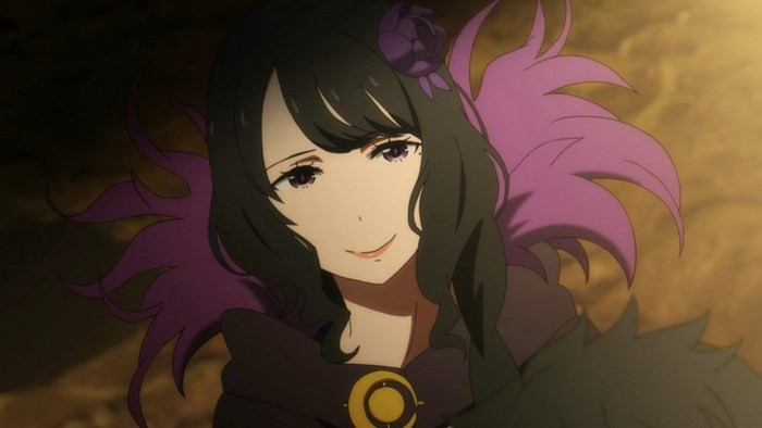 JOI - 3 eps rule re zero (6)