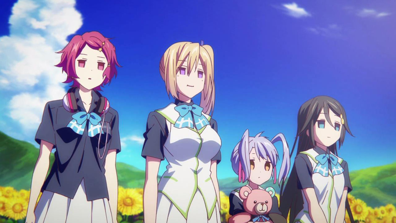 colors phantom world wallpaper hd - photo #12