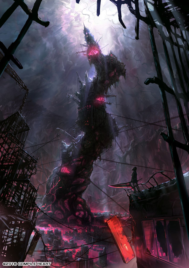 divine-prison-tower-mary-skelter-4