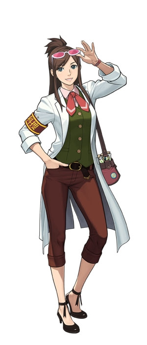 phoenix-wright-ace-attorney-6-ema-trucy-1