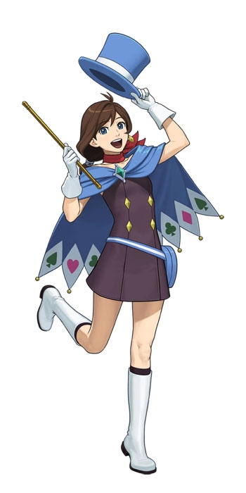 phoenix-wright-ace-attorney-6-ema-trucy-2