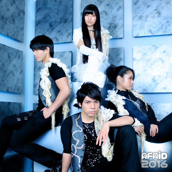 JOI-AFAID-bless4