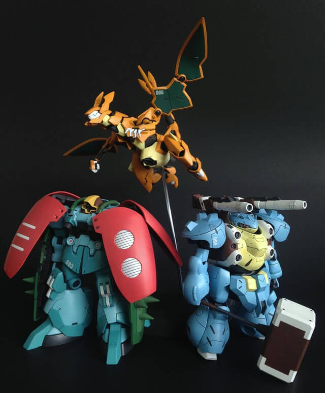 gundampokemon4