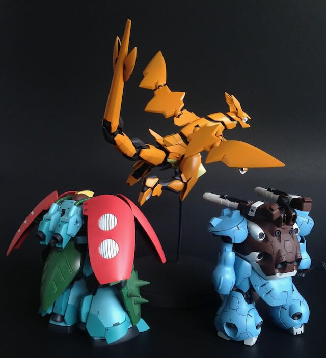 gundampokemon5