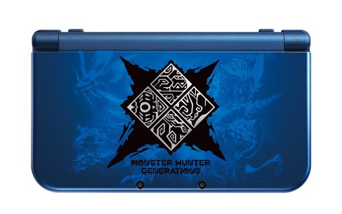 monster-hunter-generations-3ds-xl-1