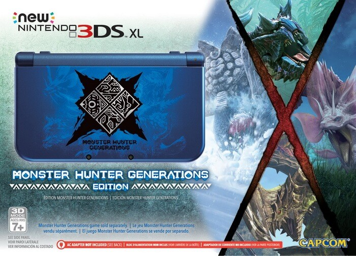 monster-hunter-generations-3ds-xl-2