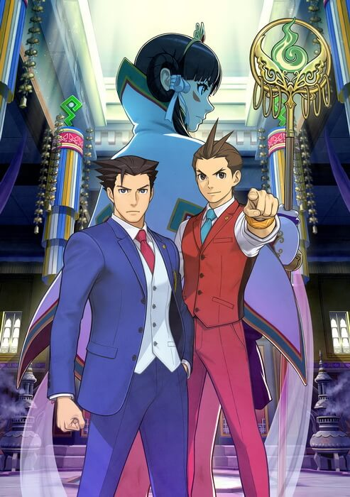 phoenix-wright-ace-attorney-spirit-of-justice