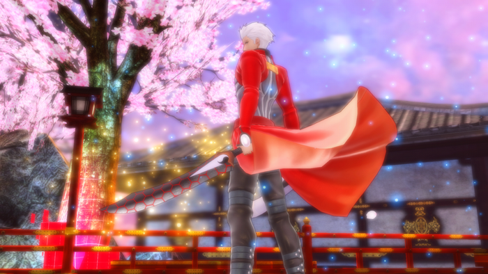 fate-extella-gameplay-detil-3