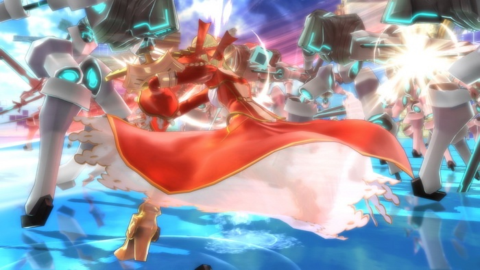 fate-extella-gameplay-detil-4