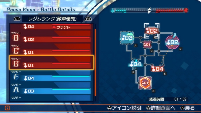 fate-extella-gameplay-detil-5
