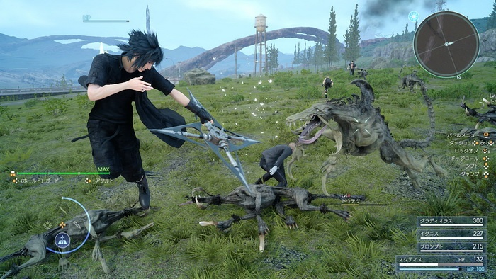 final-fantasy-xv-battle-17