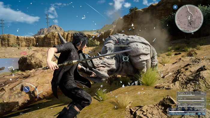 final-fantasy-xv-battle-21