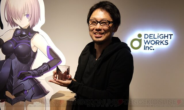 JOI - fgo interview creative director (2)
