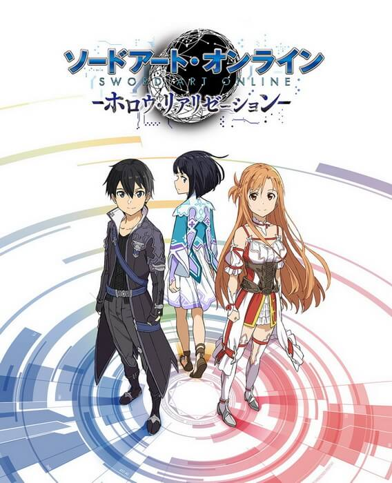 sword-art-online-hollow-realization-cerita-1