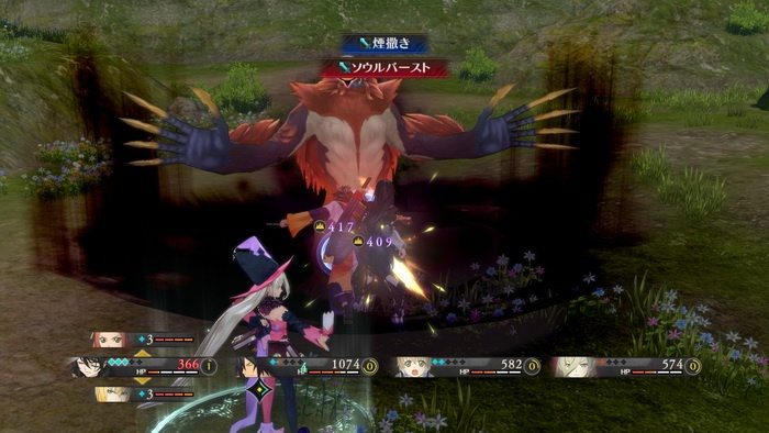 tales-of-berseria-artorius-11