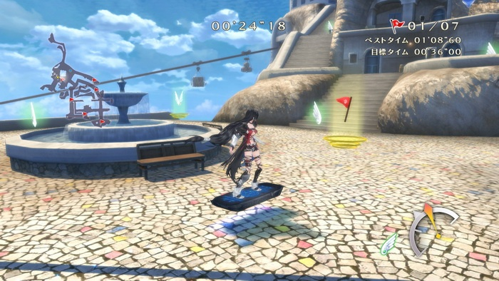 tales-of-berseria-artorius-14