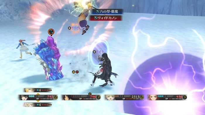 tales-of-berseria-artorius-8