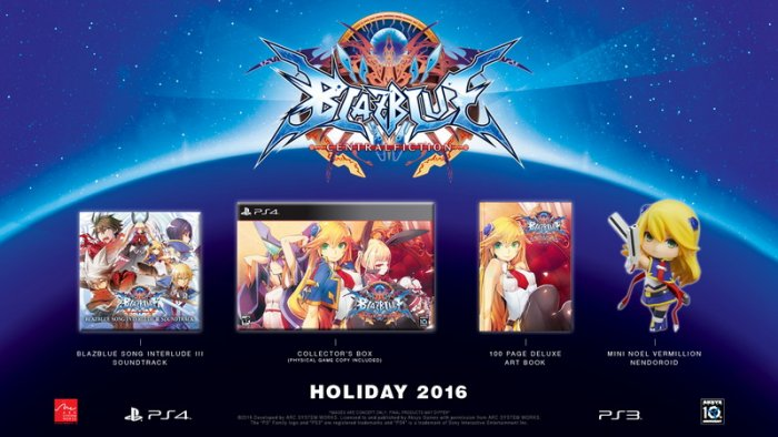 blazblue central fiction le-inggris-2