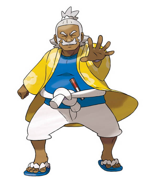pokemon-sun-moon-z-move-6