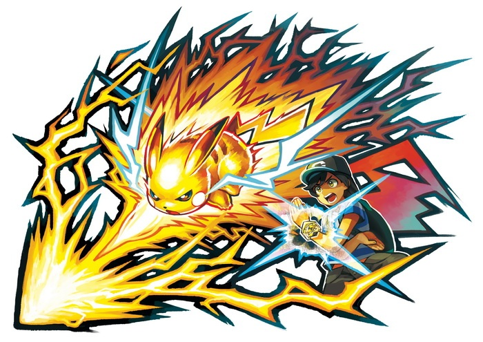 pokemon-sun-moon-z-move-7