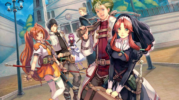 trails-3rd-coming-west-2017