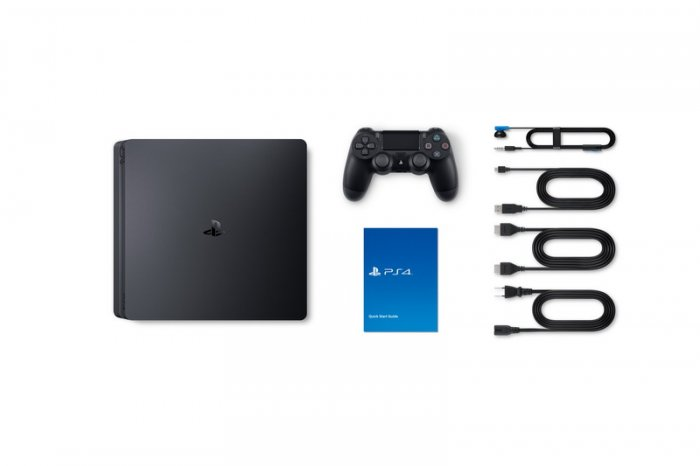 playstation-4-pro-slim-1