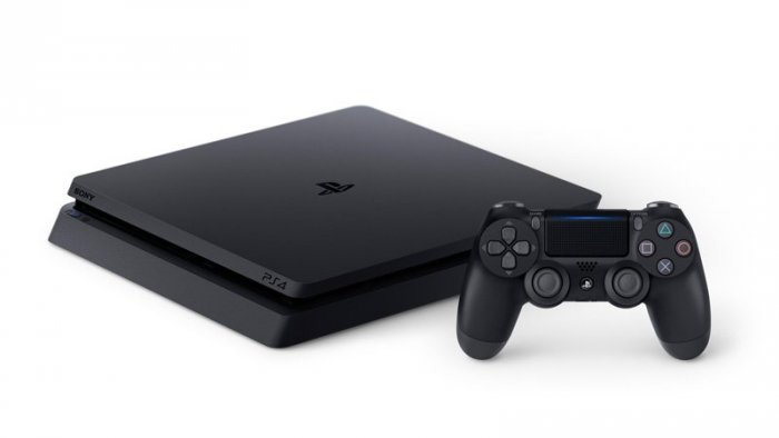 playstation-4-pro-slim-2