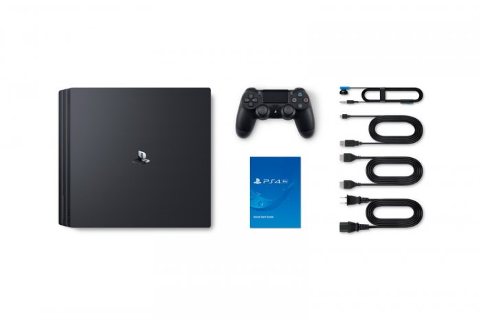 playstation-4-pro-slim-3