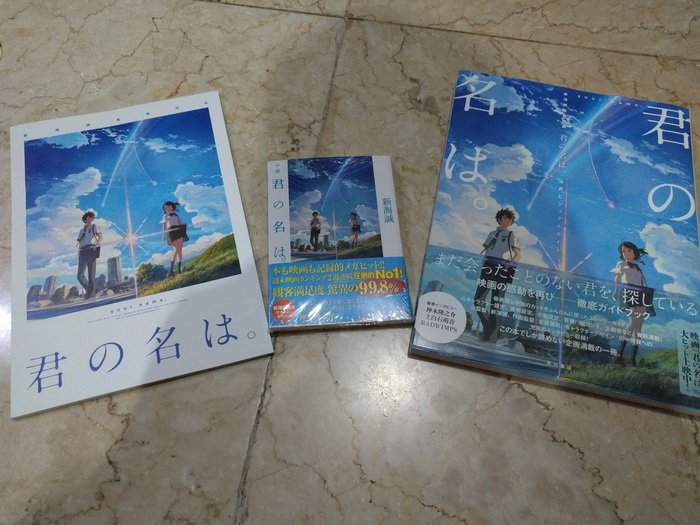 review-kimi-no-na-wa-3