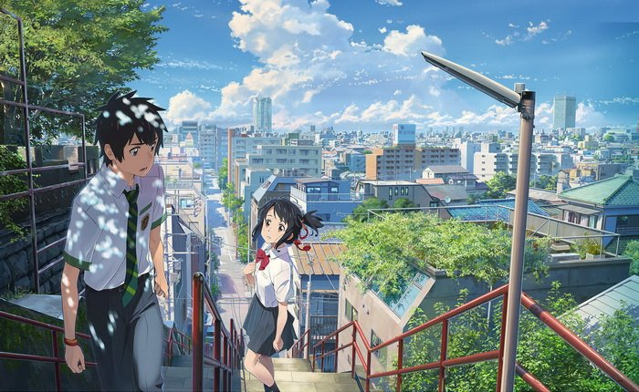 review-kimi-no-na-wa-4