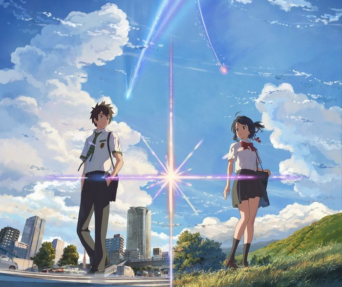 review-kimi-no-na-wa-5
