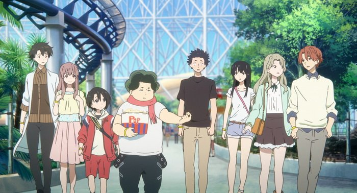 review-koe-no-katachi-4