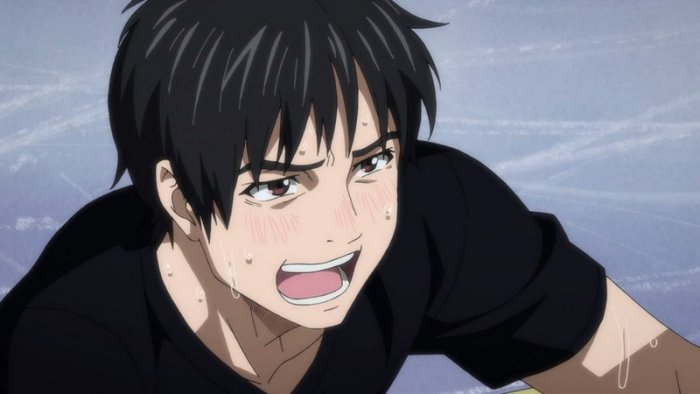 joi-3-eps-rule-yaoi-on-ice-3