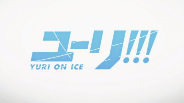 joi-3-eps-rule-yaoi-on-ice-4