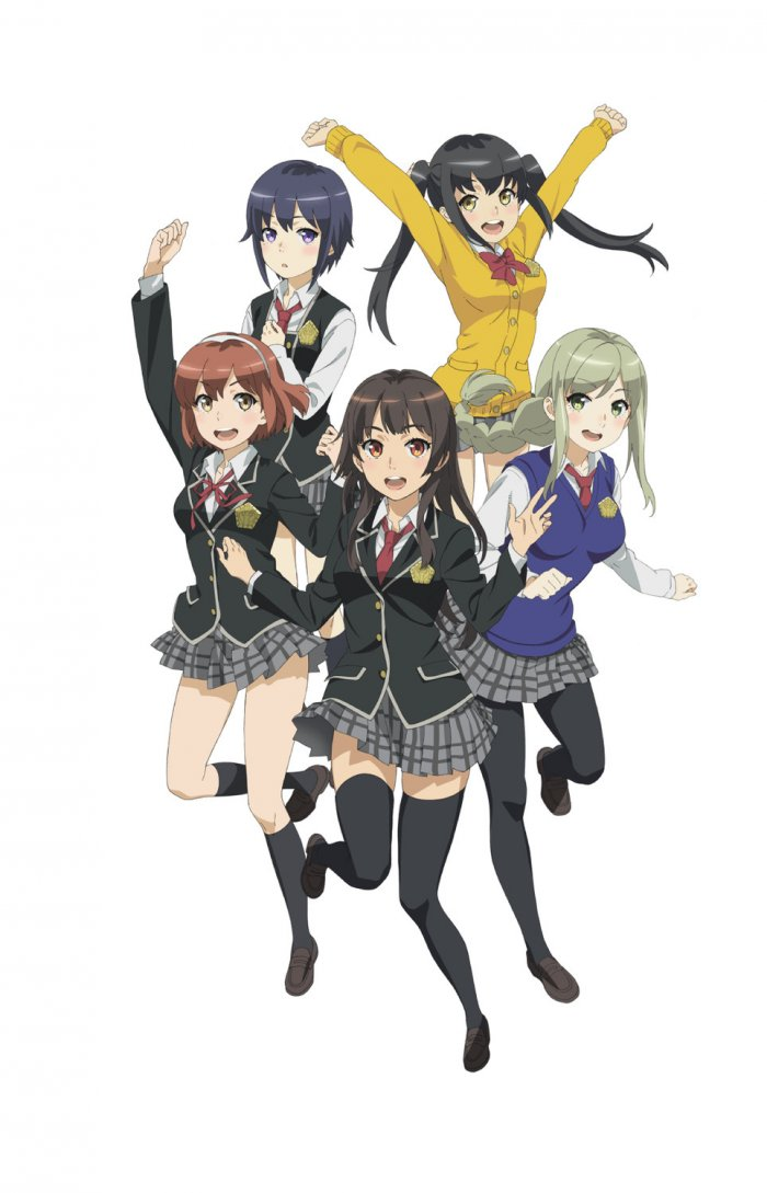 joi-schoolgirl-strikers-dapat-anime-2